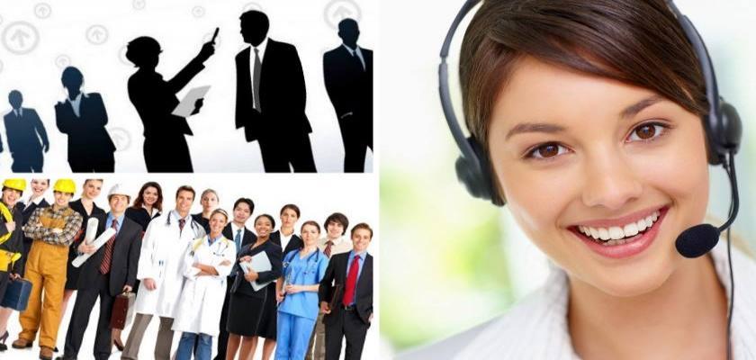 Tek bir firmada aradığınız her tür hizmeti bulabilirsiniz