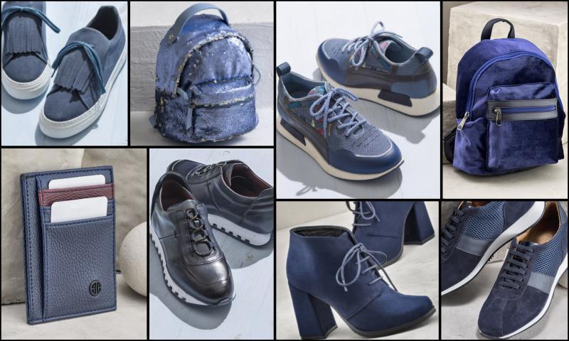Özel Davetler İçin Ayakkabı Tercihi Nasıl Olmalıdır