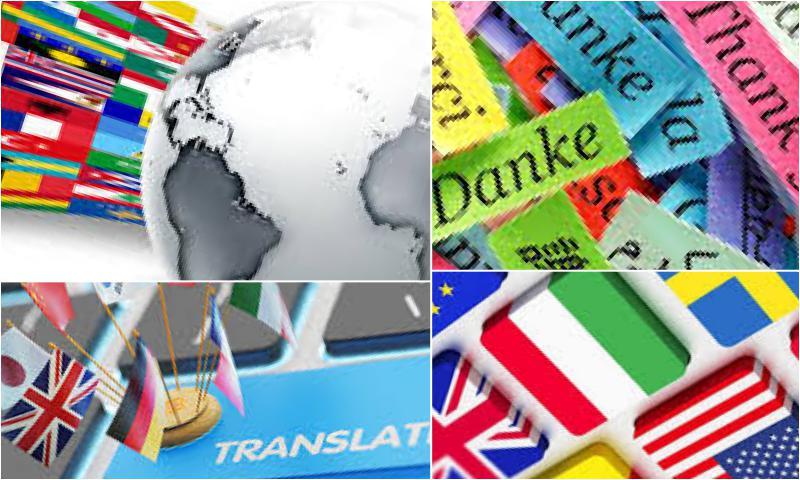 Simültane Tercüme Hizmetlerine Hangi Ortamlarda İhtiyaç Vardır?