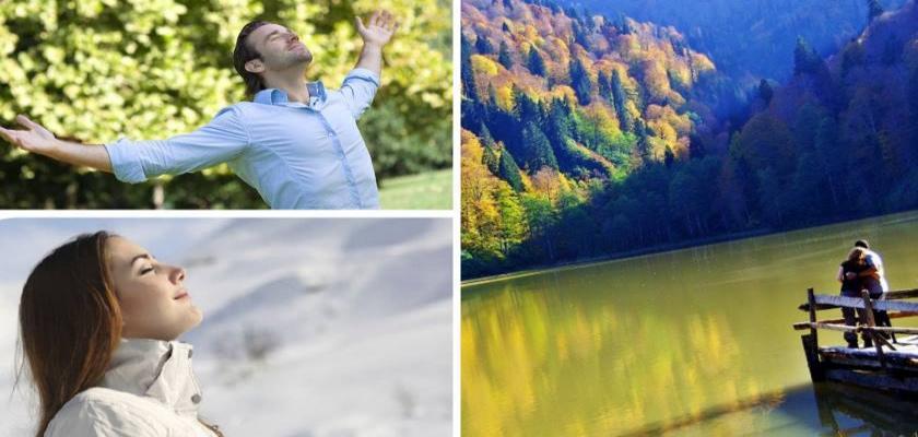 Hava Temizleme Neden Önemlidir?