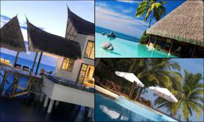 Unutamayağınız Bir Tatil Deneyimi; Maldivler