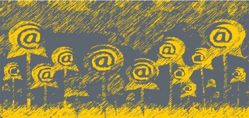 Dijital Pazarlama Sektöründe Etkileşim Artıyor