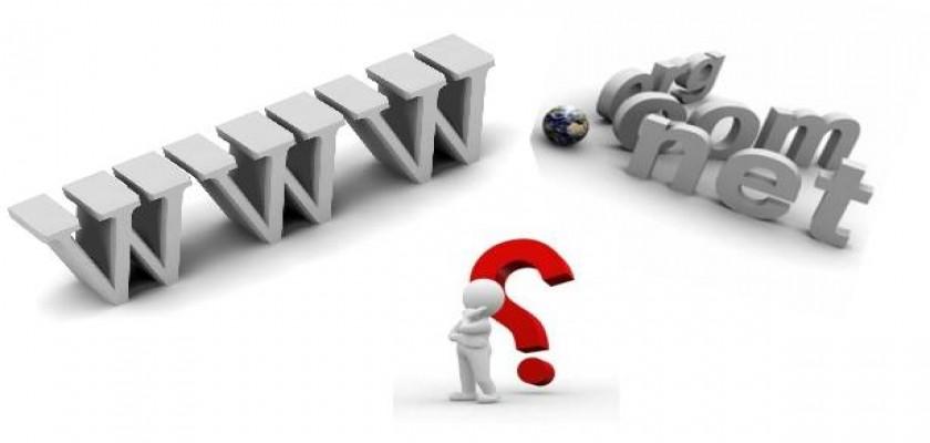 Domain Yaşının Optimizasyon Üzerindeki Etkisi