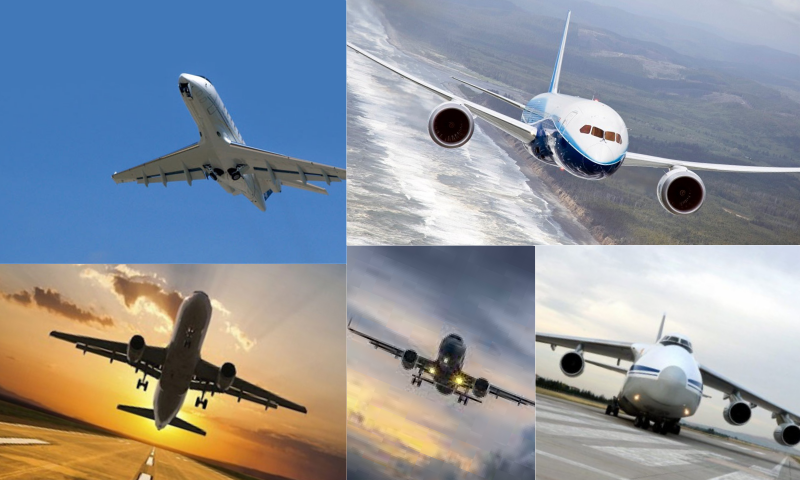 Antalya Airport Meet And Assist – Antalya Hava Alanı Karşılama Ve Destek