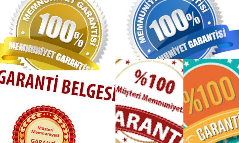 Garanti Belgesi ile Ürün Güvenilirliği