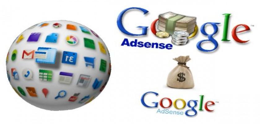 Google Adsense Onayı İçin Yapılması Gerekenler