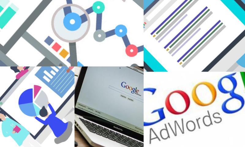 Google Reklam Politikasının Önemli Noktaları