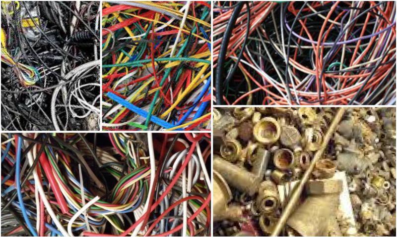 Kablo Hurdası Nedir