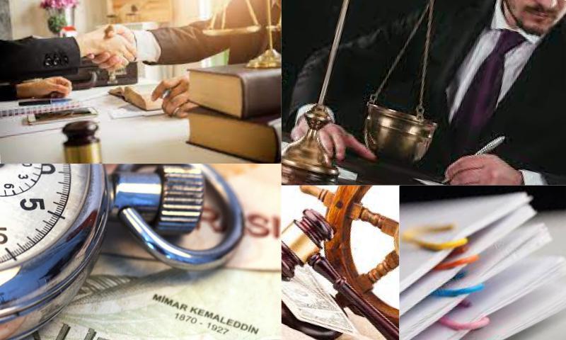 İnşaat Hukuku Avukatının Önemi