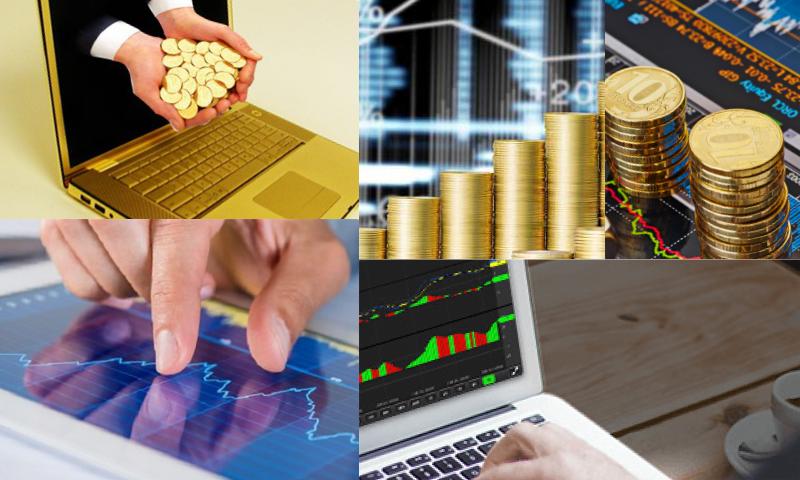 İnternetten Altın Yatırımı Nasıl Yapılır?