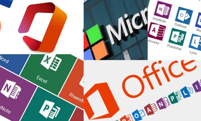 Microsoft Ofis Uzmanlığı Eğitimi Nasıl Olmaktadır