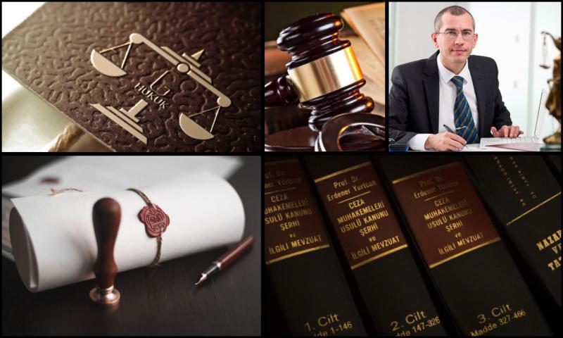 Kendi Bürosunda Çalışan Serbest Avukatların Ücretleri Nasıldır