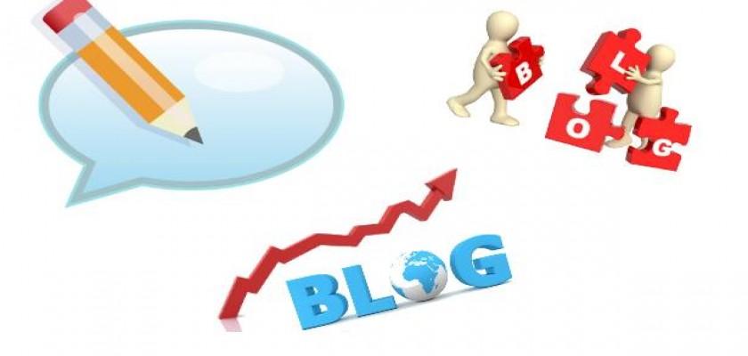 Paravan Blog Oluştururken Yapılan Büyük Hata