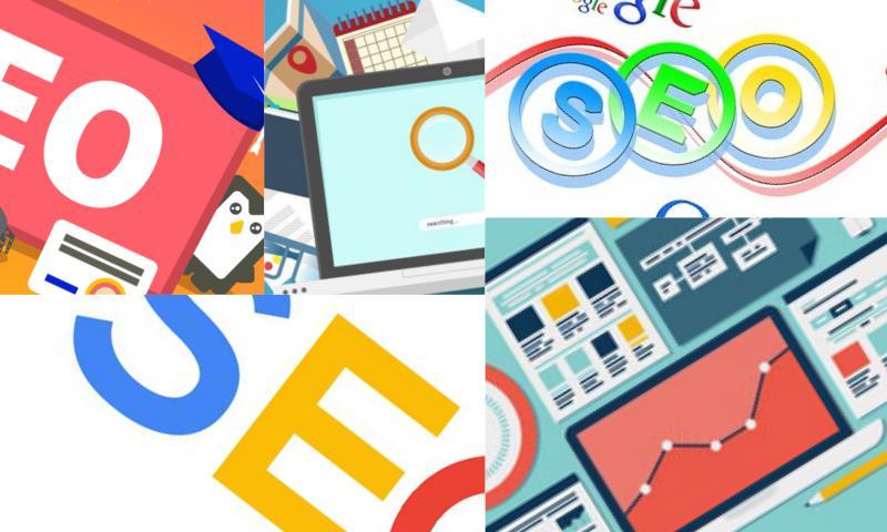 Her Web Master'ın Bilmesi Gereken 8 SEO Tekniği - 1