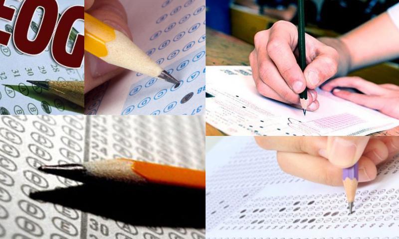 Hazırlık Geçme Sınavı Nedir?