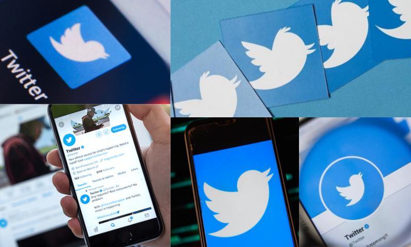 Twitter Takipçi Satın Alma İşlemi Nasıl Yapılır?