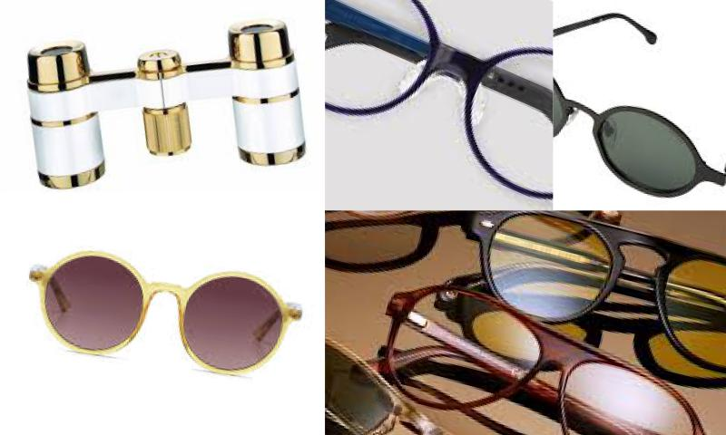 Seiko Gözlük Camı Fiyatları