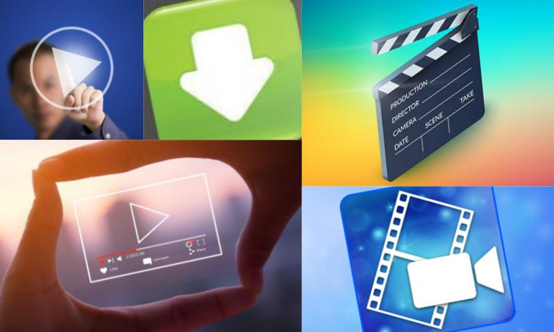 Video İndirme Siteleri