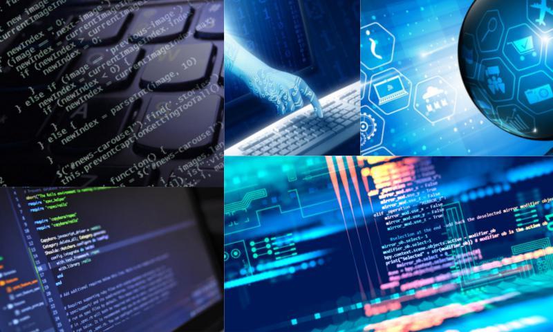 Software Defined Storage Çözümleri