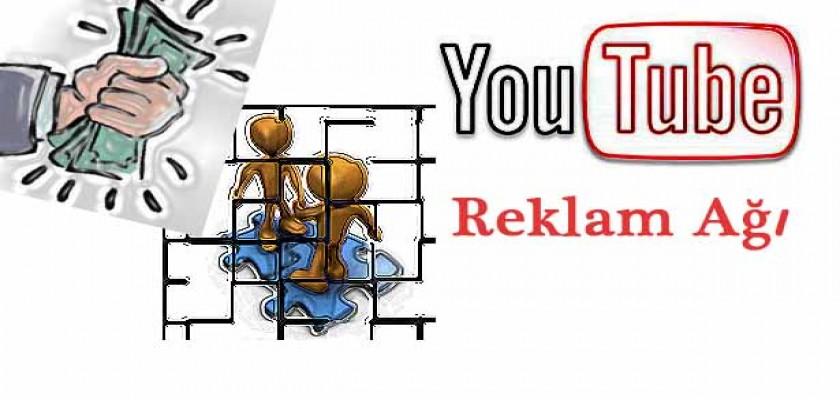 Youtube Aylık Ziyaretçisi 1 Milyar'ı Geçti